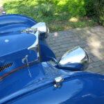 bugatti-atlantic_3