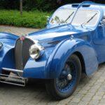 bugatti-atlantic_1