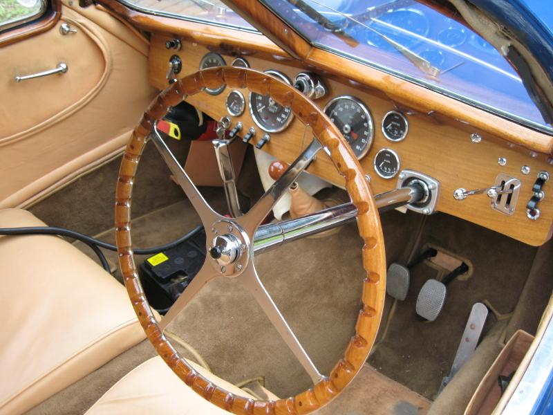 bugatti-atlantic_4