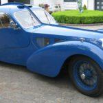 bugatti-atlantic_2