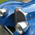 bugatti-atlantic_5