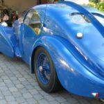 bugatti-atlantic_7